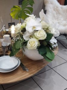 la_pergola_cholet_creation_creation_florale