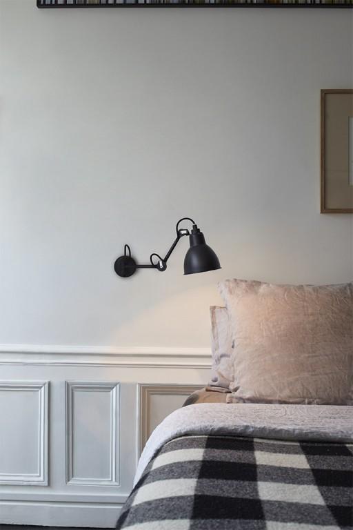 Lampe DCW Lapergola