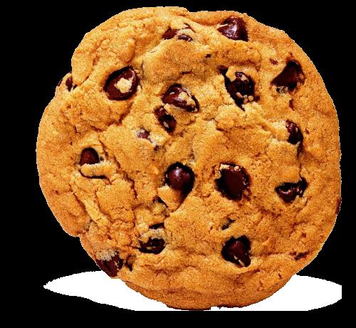 cookie-rgpd